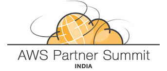 AWS Partner Summit