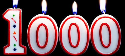 1000-large